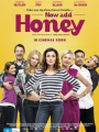 Now Add Honey 2015