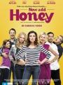 Now Add Honey 2015