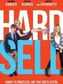 Hard Sell 2016