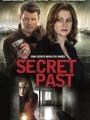 Secret Past 2014