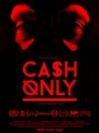 Cash Only 2015