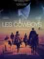 Les cowboys 2015
