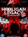 Hooligan Legacy 2016