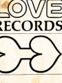 Love Records: Anna mulle Lovee 2016