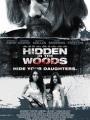 Hidden in the Woods 2014