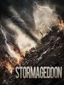 Stormageddon 2015