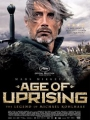 Age of Uprising 2013