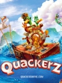 Quackerz 2016