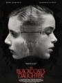 The Blackcoat's Daughter 2015