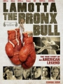The Bronx Bull 2016