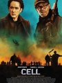 Cell 2016