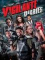 Vigilante Diaries 2016