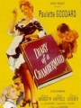 The Diary of a Chambermaid 1946