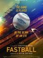 Fastball 2016