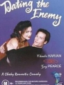 Dating the Enemy 1996