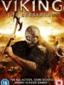 Viking: The Berserkers 2014