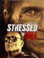 Stressed to Kill 2016