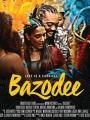 Bazodee 2016