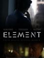 Element 2016
