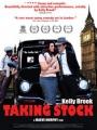 Taking Stock 2015