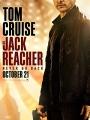 Jack Reacher: Never Go Back 2016
