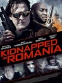 Kidnapped in Romania 2016