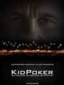 KidPoker 2015