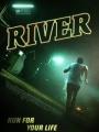 River 2015