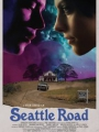 Seattle Road 2016