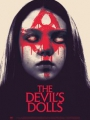 The Devil's Dolls 2016
