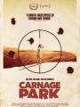 Carnage Park 2016