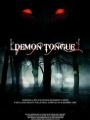 Demon Tongue 2016