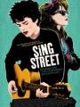 Sing Street 2016