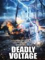 Deadly Voltage 2016