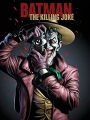Batman: The Killing Joke 2016