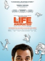 Life, Animated 2016