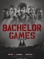 Bachelor Games 2016