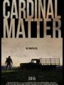Cardinal Matter 2015