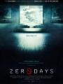 Zero Days 2016