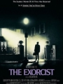 The Exorcist 1973