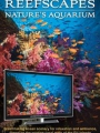 Reefscapes: Nature's Aquarium 2007