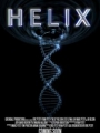 Helix 2015