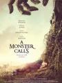 A Monster Calls 2016