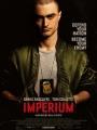 Imperium 2016