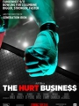 The Hurt Business 2016
