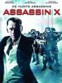 Assassin X 2016