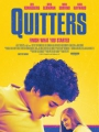 Quitters 2015