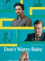 Don't Worry Baby 2015