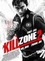 Kill Zone 2 2015