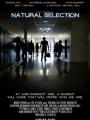Natural Selection 2016